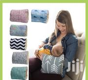 Arm Breastfeeding Pillow | Home Accessories for sale in Nairobi, Nairobi Central