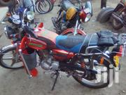 Indian 2007 Red | Motorcycles & Scooters for sale in Nairobi, Embakasi