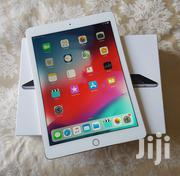 New Apple iPad Air 2 16 GB White | Tablets for sale in Nairobi, Nairobi Central