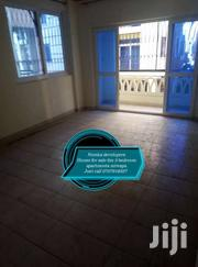 Apartment For Sale | Houses & Apartments For Sale for sale in Mombasa, Shanzu