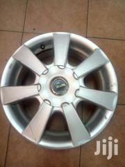 Noah Alloy Rims Size 16 Ex Japan | Vehicle Parts & Accessories for sale in Nairobi, Nairobi Central