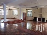 Executive 4br With Sq Own Compound for Sale in Karen | Houses & Apartments For Sale for sale in Nairobi, Karen