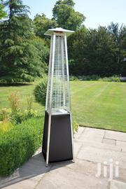 Pyramid Flame Outdoor Gas Patio Heaters | Garden for sale in Nairobi, Nairobi Central