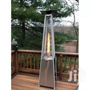 Outdoor Pyramid Gas Patio Heaters | Garden for sale in Nairobi, Kileleshwa