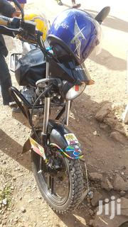 2016 Black | Motorcycles & Scooters for sale in Nairobi, Mathare North