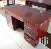 Executive Office Desks | Furniture for sale in Nairobi, Imara Daima