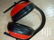 Safety Ear Muffs | Safety Equipment for sale in Nairobi