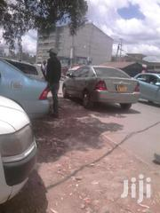 Shop For Sale In Ongatarongai On Tarmac | Commercial Property For Sale for sale in Kajiado, Ongata Rongai