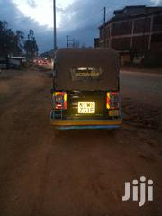 Scooter 2017 Yellow | Motorcycles & Scooters for sale in Kiambu, Gitothua