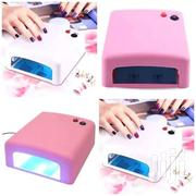 UV Nail Dryer | Tools & Accessories for sale in Nairobi, Nairobi Central