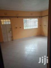 House For Rent   Houses & Apartments For Rent for sale in Nakuru, London