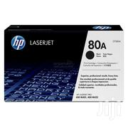 85 A Toner | Computer Accessories  for sale in Nairobi, Nairobi Central