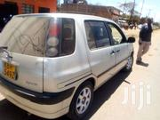 Toyota Raum Kbh 375k | Cars for sale in Machakos, Athi River