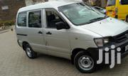 Toyota Townace 2004 Gray | Cars for sale in Nairobi, Embakasi