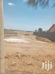 Commercial Land For Sale | Land & Plots For Sale for sale in Kiambu, Kamenu
