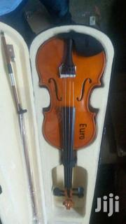 Euro Violin | Musical Instruments for sale in Nairobi, Nairobi Central