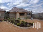 Kangundo Road 3 Bedroom Bungalows | Houses & Apartments For Sale for sale in Nairobi, Ruai