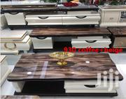 Classic Coffee Tables | Furniture for sale in Nairobi, Imara Daima