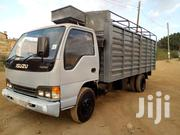 Isuzu Npr 2004 For Sale | Trucks & Trailers for sale in Kiambu, Juja