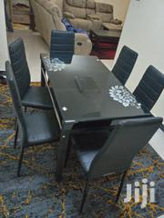 6seater Dining Tables | Furniture for sale in Nairobi, Imara Daima