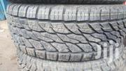 245/70 R16 Rapid | Vehicle Parts & Accessories for sale in Nairobi, Nairobi Central