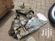 Mazda Demio Gearbox FN4AEL (Demio From 2004) For ZJ Engine | Vehicle Parts & Accessories for sale in Nairobi, Nairobi South