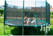 Trampolines | Sports Equipment for sale in Nairobi, Karen