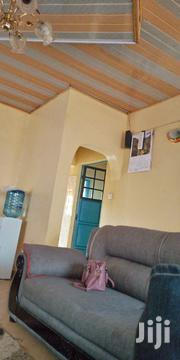 House For Sale | Houses & Apartments For Sale for sale in Kiambu, Kabete