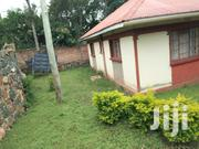 3 Bedroomed Permanent House | Houses & Apartments For Sale for sale in Kisumu, Central Kisumu