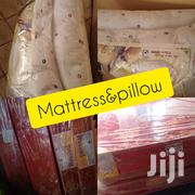 Mattress 8 Inches 6 | Furniture for sale in Nairobi, Roysambu