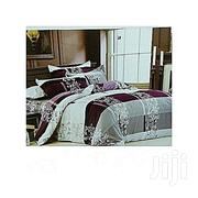 Duvets 1 Duvet 1 Bed Sheet 2 Pillow Covers | Home Accessories for sale in Nairobi, Nairobi Central