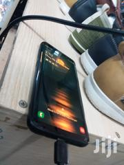 Samsung Galaxy S8 32 GB Black | Mobile Phones for sale in Nairobi, Eastleigh North