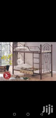 3x3x6 Hotee Double Bed | Furniture for sale in Mombasa, Bamburi