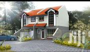 3 Bedroom Maisonettes Master en Suite | Houses & Apartments For Sale for sale in Kiambu, Kabete