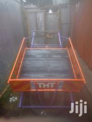 Big Mkokoteni | Store Equipment for sale in Nairobi, Harambee