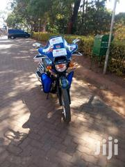 Dayun Transformer | Motorcycles & Scooters for sale in Murang'a, Township G