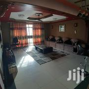Flat For Sale | Houses & Apartments For Sale for sale in Mombasa, Ziwa La Ng'Ombe