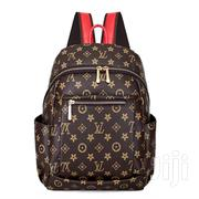 Louisvuitton Bagpacks | Bags for sale in Nairobi, Nairobi West
