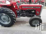 Massey Furgoson 260 | Farm Machinery & Equipment for sale in Mombasa, Shimanzi/Ganjoni