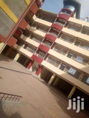 2 Bedroom to Let in Ongata Rongai | Houses & Apartments For Rent for sale in Kajiado, Ongata Rongai
