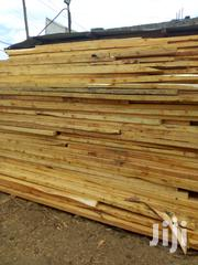 Cyprus& Pine For Roofing | Building Materials for sale in Kajiado, Ongata Rongai