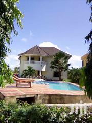 Beautiful 4 Bedroomed House in Diani Going for 35M | Houses & Apartments For Rent for sale in Kwale, Ukunda