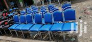 Ball Chairs | Party, Catering & Event Services for sale in Nairobi, Embakasi