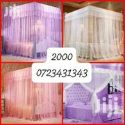 Square Mosquito Nets | Home Accessories for sale in Mombasa, Ziwa La Ng'Ombe