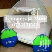 Mosquito Nets | Home Appliances for sale in Mombasa, Ziwa La Ng'Ombe