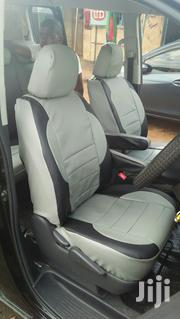 Kapenguria Car Seat Covers | Vehicle Parts & Accessories for sale in West Pokot, Kapenguria