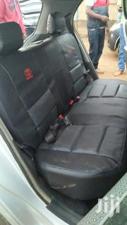 Toyota Saloon Car Seat Covers | Vehicle Parts & Accessories for sale in West Pokot, Kapenguria