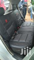 Saloon Hutchback Car Seat Covers | Vehicle Parts & Accessories for sale in Kapenguria, West Pokot, Kenya