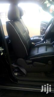 Car Cushion Mark And Design | Vehicle Parts & Accessories for sale in Nairobi, Njiru