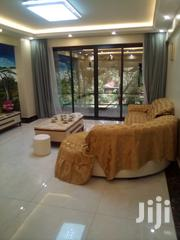 2bedrooms Apartment Master Ensuits.In Valley Arcade for Sale W | Houses & Apartments For Sale for sale in Nairobi, Kilimani
